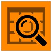 eTailer Monitoring und Reporting